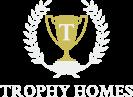 Trophy Homes